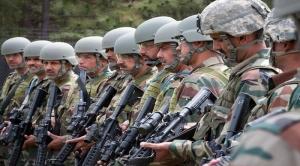 বাংলাদেশে সেনাবাহিনী পাঠাচ্ছে ভারত