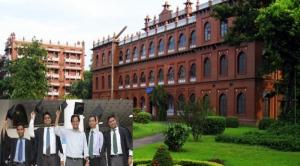 ঢাকা বিশ্ববিদ্যালয় ও বঙ্গবন্ধুর পরিবার:আবু জাফর আহমেদ